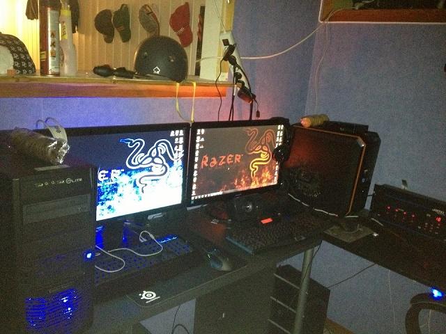Desktop_Razer4_48.jpg