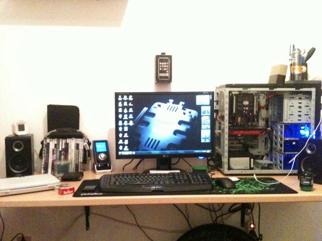 Desktop_Razer4_58.jpg