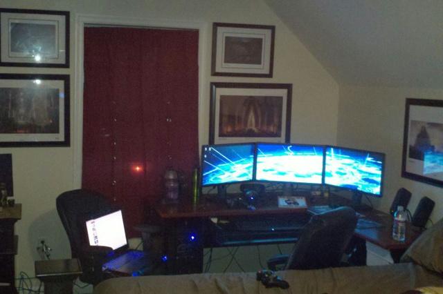 Desktop_Razer4_59.jpg