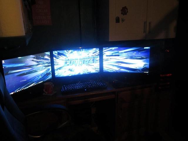 Desktop_Razer4_67.jpg