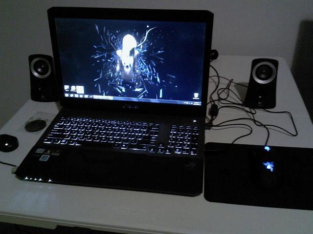 Desktop_Razer4_68.jpg