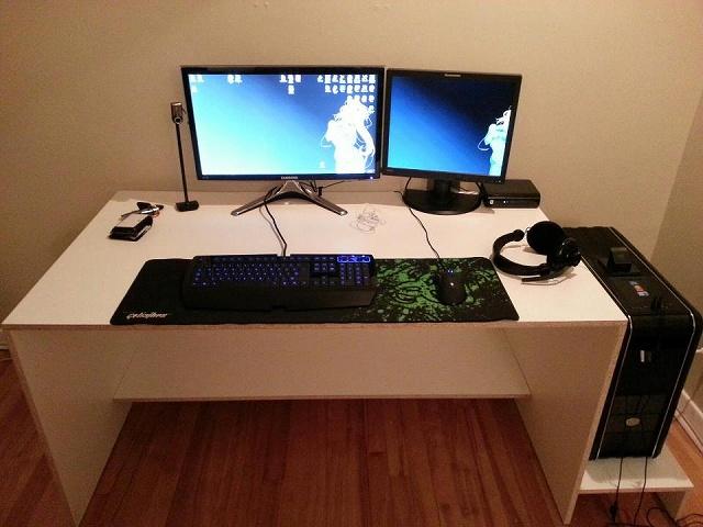 Desktop_Razer4_69.jpg