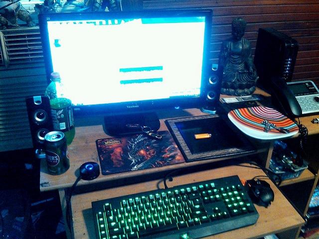 Desktop_Razer4_74.jpg