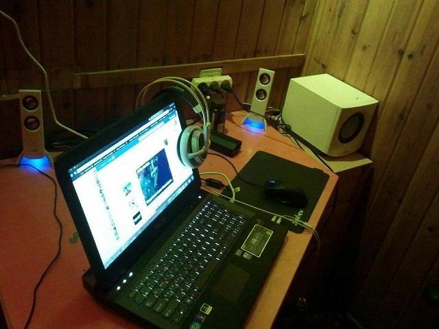 Desktop_Razer4_75.jpg