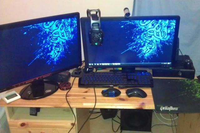 Desktop_Razer4_76.jpg