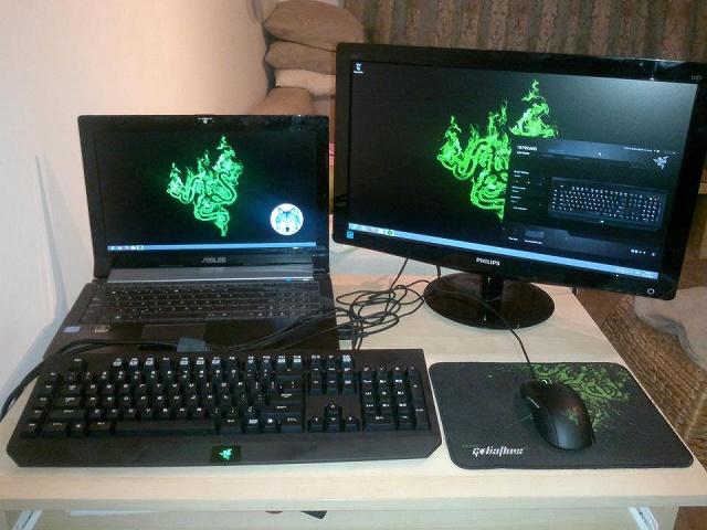Desktop_Razer4_80.jpg
