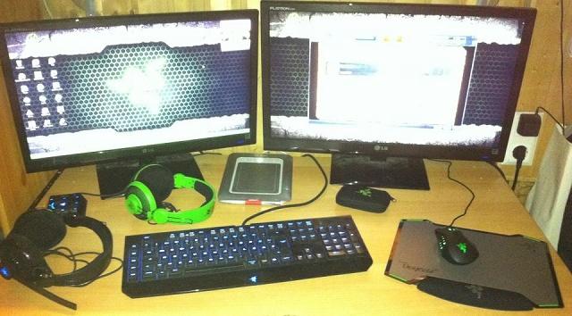 Desktop_Razer4_82.jpg