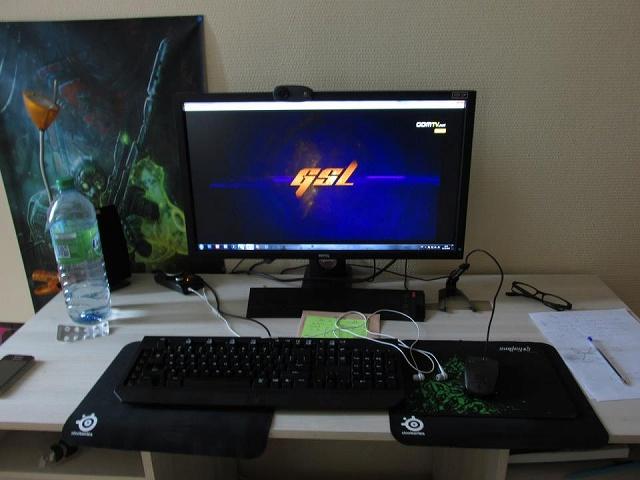Desktop_Razer4_84.jpg