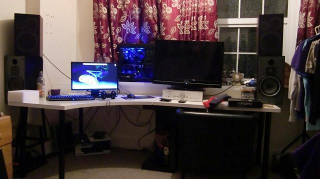 Desktop_Razer4_89.jpg