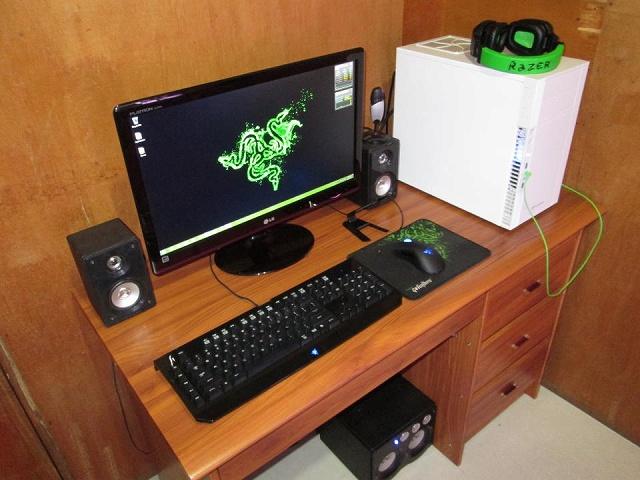Desktop_Razer4_96.jpg