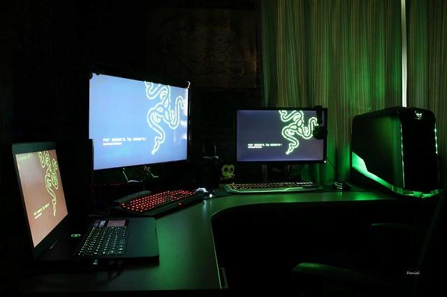 Desktop_Razer4_98.jpg