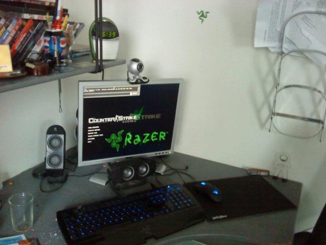 Desktop_Razer_003.jpg