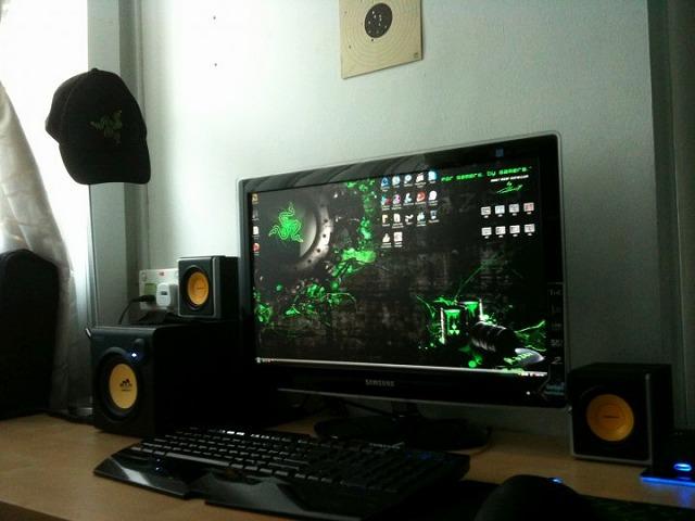 Desktop_Razer_004.jpg