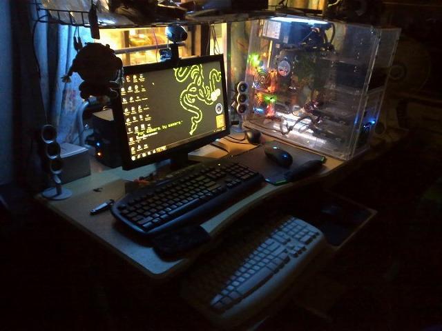 Desktop_Razer_005.jpg