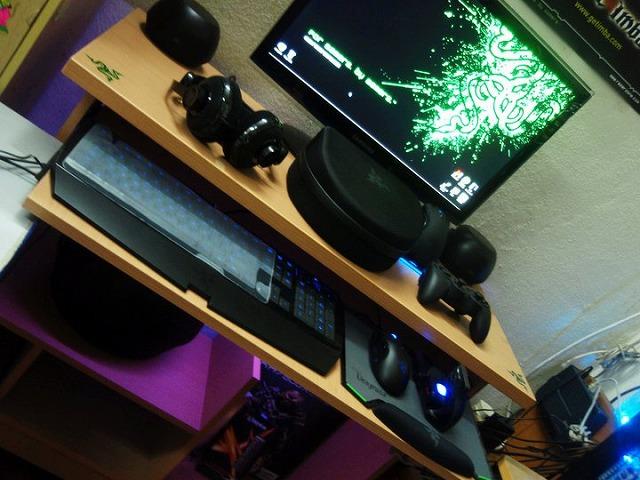 Desktop_Razer_008.jpg