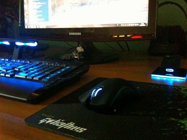 Desktop_Razer_009.jpg