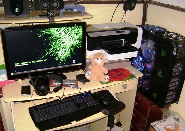 Desktop_Razer_010.jpg