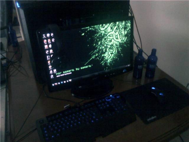 Desktop_Razer_014.jpg
