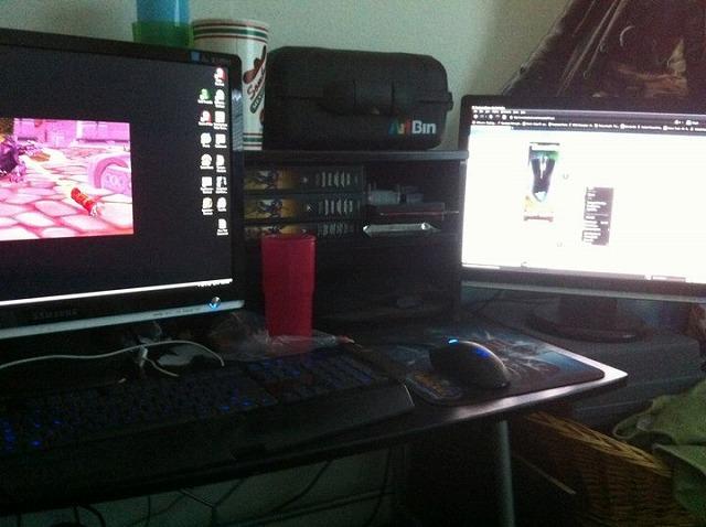 Desktop_Razer_015.jpg