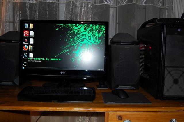 Desktop_Razer_017.jpg