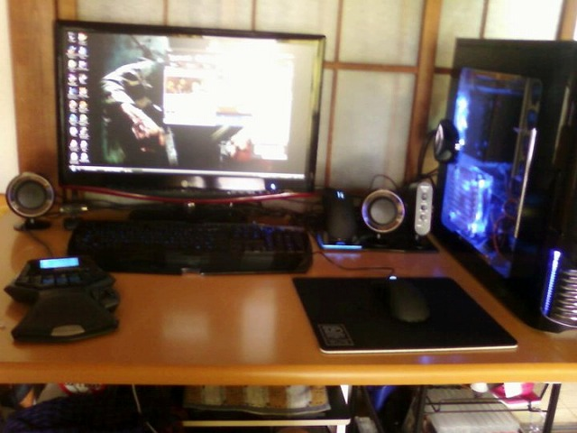 Desktop_Razer_019.jpg