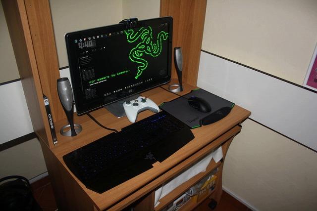 Desktop_Razer_022.jpg