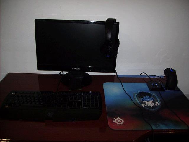 Desktop_Razer_033.jpg