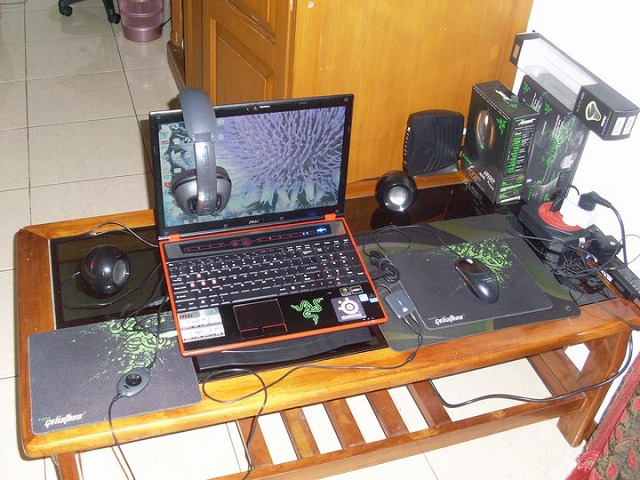 Desktop_Razer_036.jpg