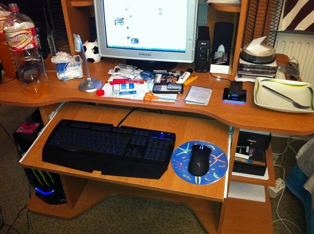 Desktop_Razer_038.jpg