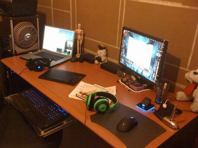 Desktop_Razer_041.jpg
