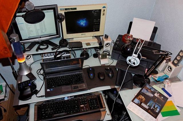 Desktop_Razer_043.jpg