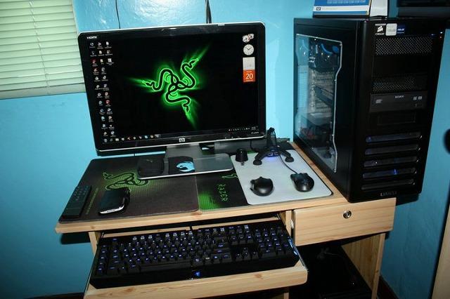 Desktop_Razer_044.jpg