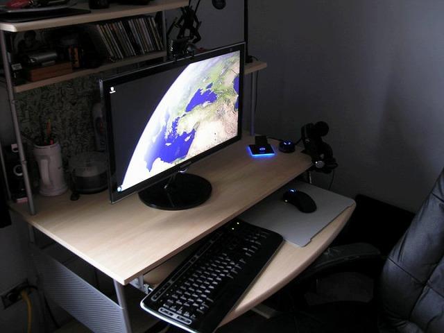 Desktop_Razer_046.jpg