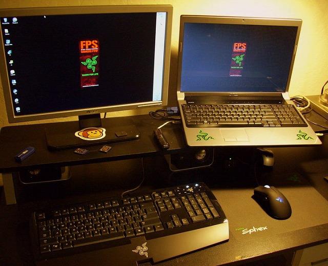 Desktop_Razer_052.jpg