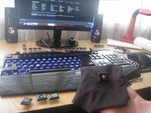 Desktop_Razer_053.jpg