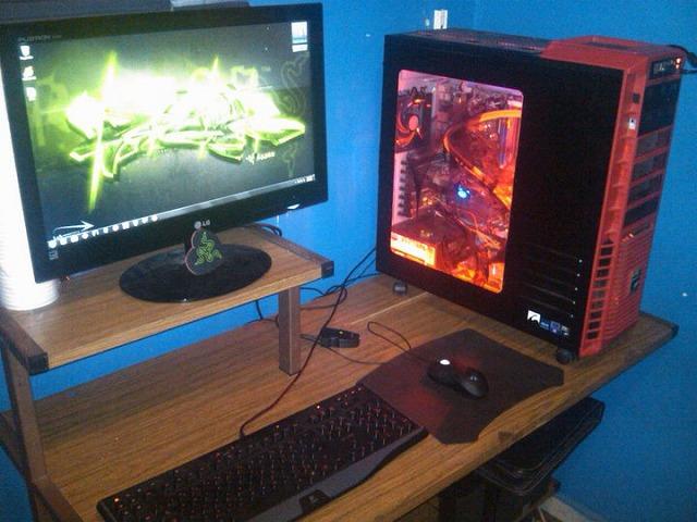 Desktop_Razer_054.jpg