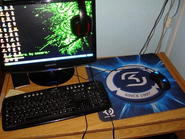 Desktop_Razer_057.jpg