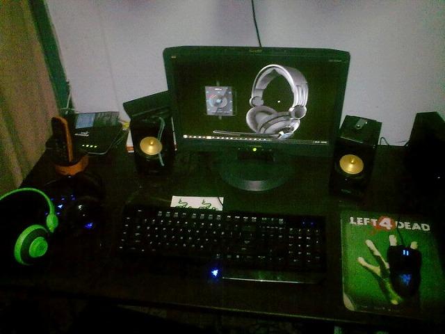 Desktop_Razer_058.jpg