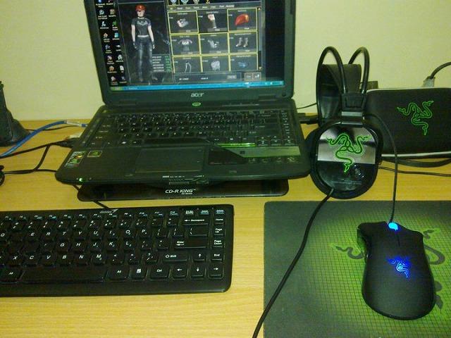 Desktop_Razer_060.jpg
