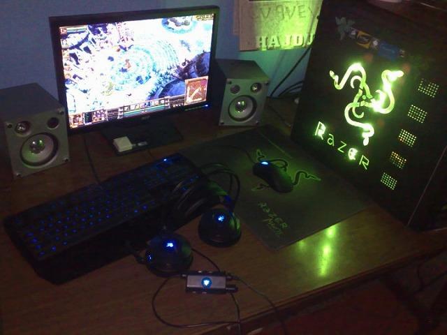Desktop_Razer_061.jpg