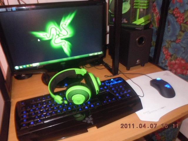 Desktop_Razer_062.jpg