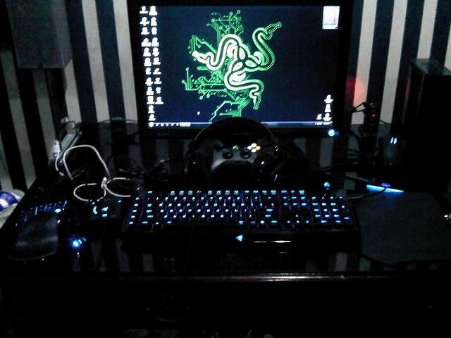 Desktop_Razer_072.jpg