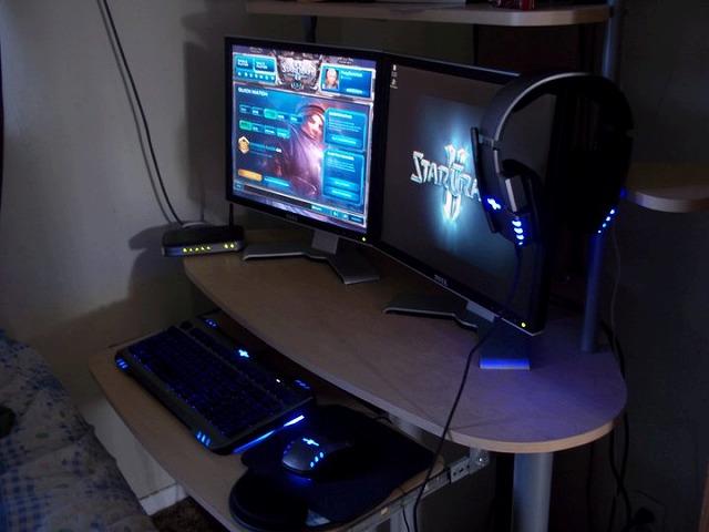 Desktop_Razer_077.jpg