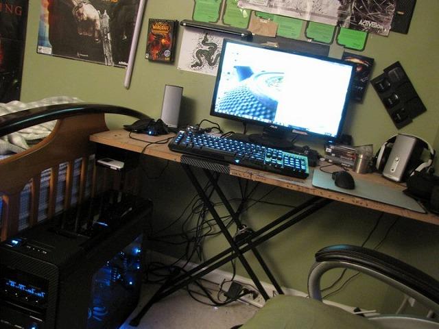 Desktop_Razer_080.jpg