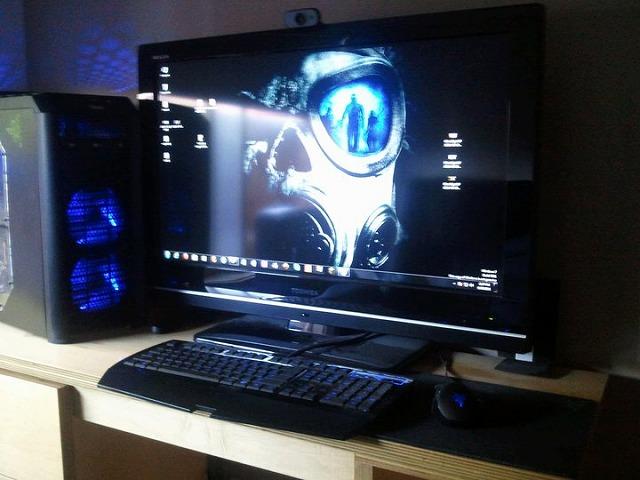 Desktop_Razer_095.jpg