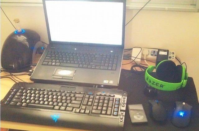Desktop_Razer_097.jpg