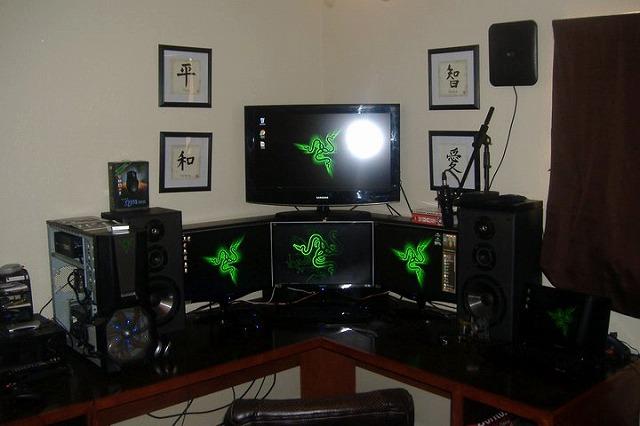 Desktop_Razer_099.jpg