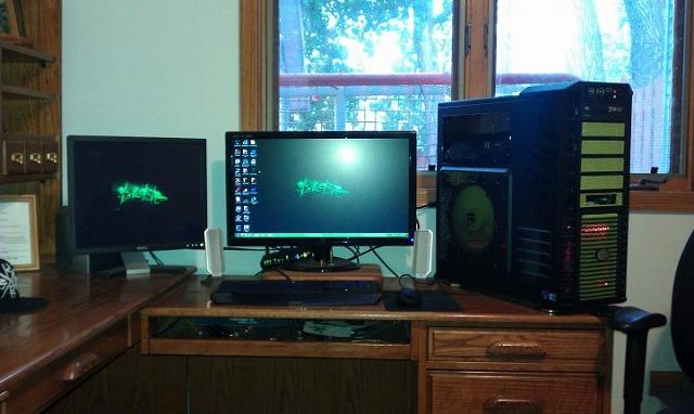 Desktop_Razer_101.jpg