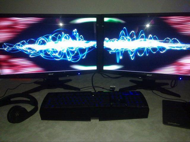 Desktop_Razer_102.jpg