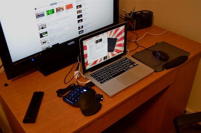 Desktop_Razer_106.jpg